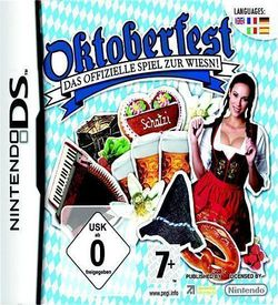 4162 - Oktoberfest - The Official Game (EU) ROM